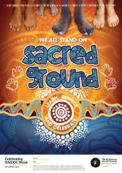 Sacred Ground NAIDOC 2015 PMC001_15_A2_poster_low_res_0