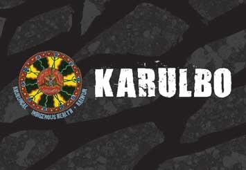 Karulbo